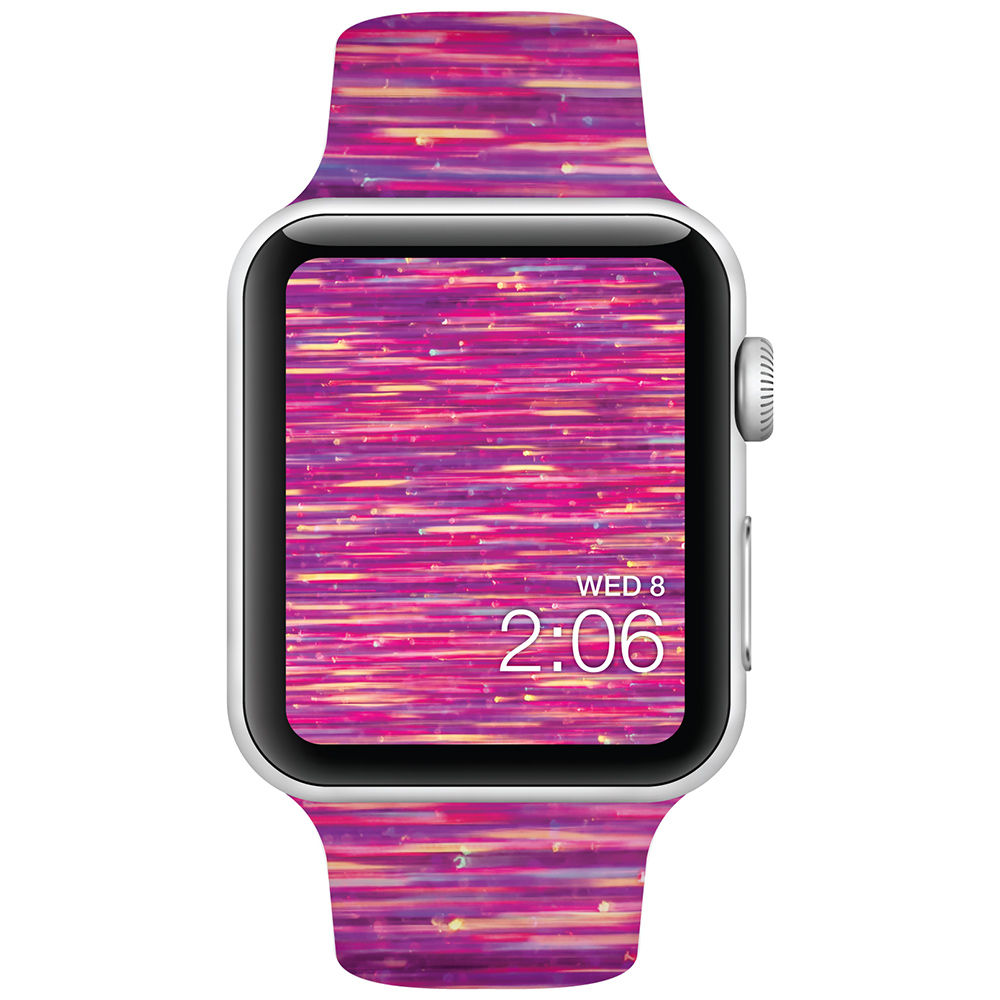 Stretch - 42mm - Apple Watch Band - Fits Apple Watch